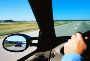 Fahrzeugüberführungen
