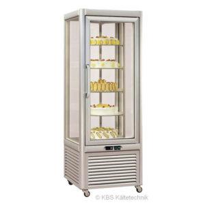 Kühlvitrine für Kuchen etc.