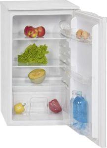 Gefrier- Kühlschrank 102 l