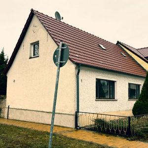 Ferienwohnung Werder